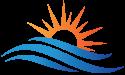 ferienwohnungen-logo